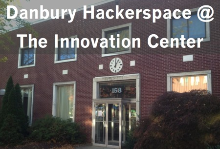 hackerspaceatinnovationcenter
